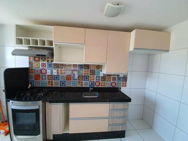 Apartamento Bonavita - Foto 18