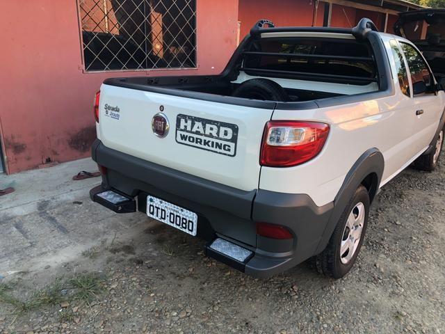 Strada hard working 2019/2020 watss 9- - Foto 7