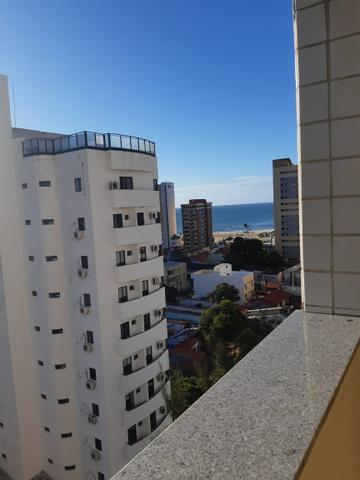 Apartamento Vista Mar Meireles