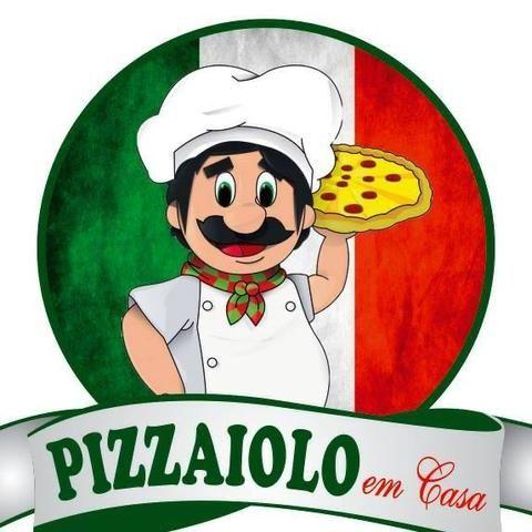 Contrato pizzaiolo - Foto 2