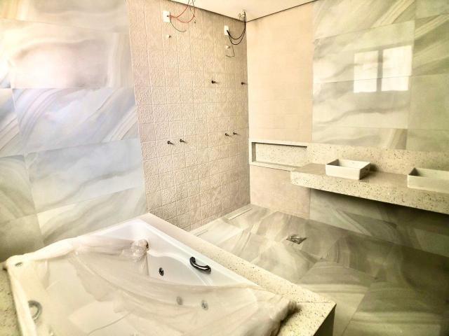 Casa à venda com 4 dormitórios em Bandeirantes, Belo horizonte cod:14843 - Foto 7