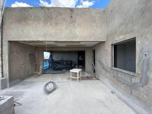 Aluguel disponível no Dot Bueno, Setor Bueno//GO - Foto 5