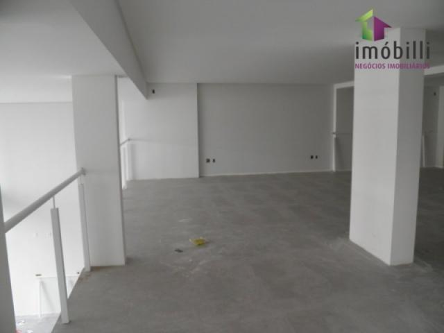 Sala Comercial 02 Ed. Vila Asti - Foto 14