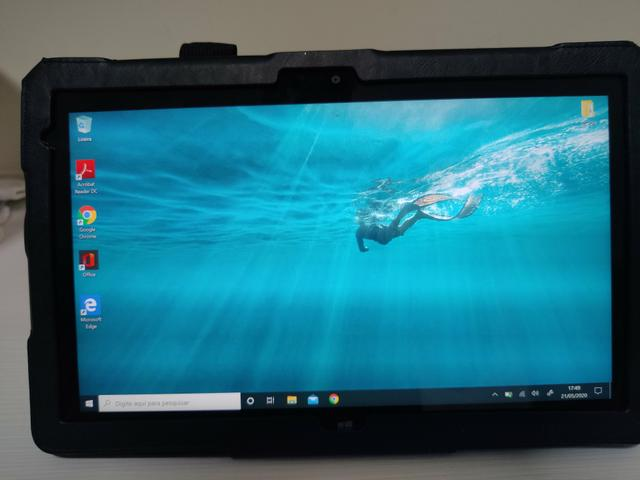 Tablet dell i5 windows - Foto 3