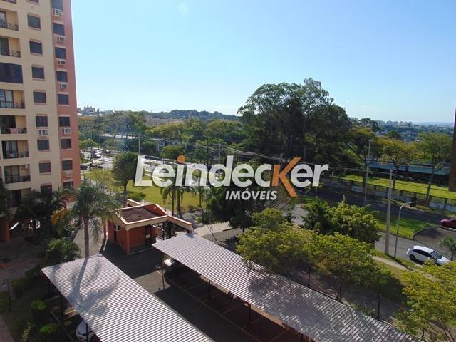 Apartamento para alugar com 2 dormitórios em Alto petropolis, Porto alegre cod:11869 - Foto 5