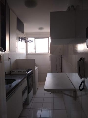 Vende-se apartamento no condomínio Vida Bela 1 em Lauro de Freitas. Cel - Foto 6