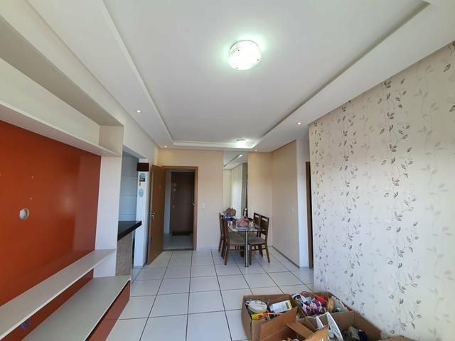 Apartamento Bonavita - Foto 2