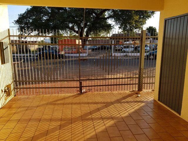 Pq. Vista Alegre 2 Dorm. - Ortiz Imoveis 3239-9595
