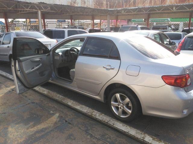 Corolla xli automático - Foto 14