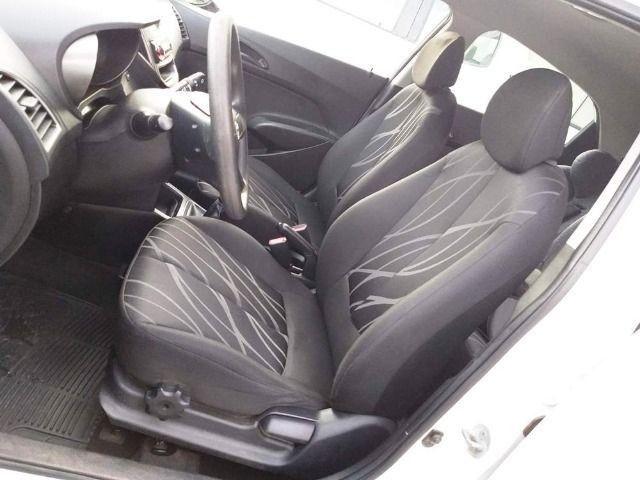 Hyundai HB20 Comfort 1.0 Flex - 2013/2014 - R$ 33.000,00 - Foto 7