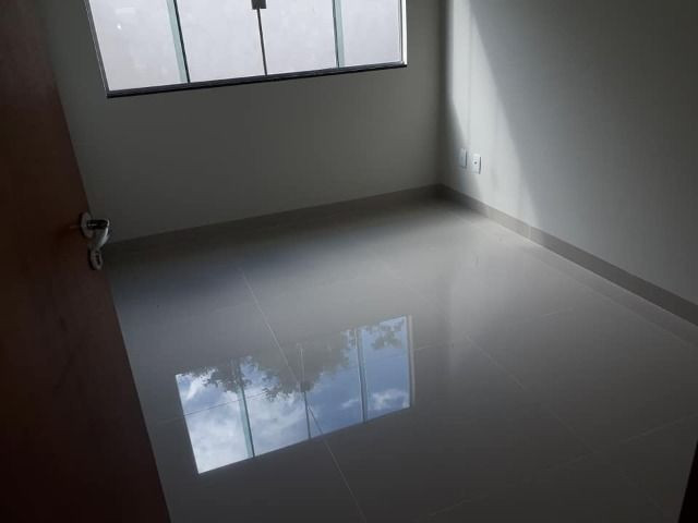 Casa Nova Financia 3/4 Sendo 1 Suíte Individual Região Sul De Palmas-TO - Foto 17