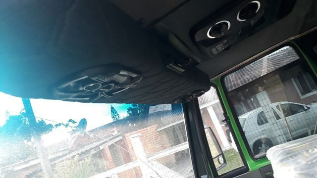 Cargo 2422 truck - Foto 6