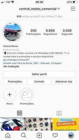 Oleo mobil 20w50 R$ 20,90 (Entrega Grátis) - Foto 7