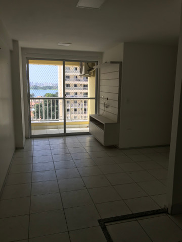 Apartamento Condomínio San Gabriel- Messejana - Foto 6