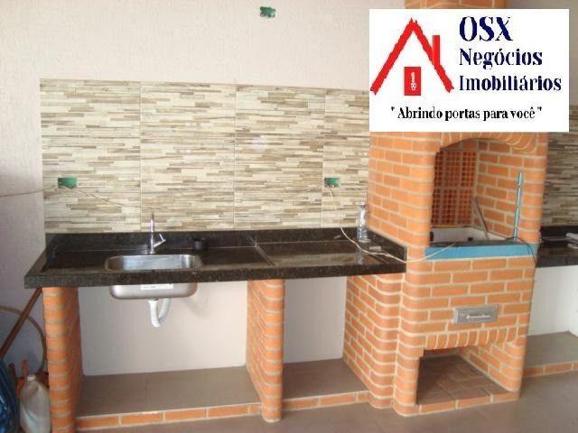 Cod. 0977 - Casa à venda, Bairro Recanto da Água Branca, Piracicaba SP - Foto 18