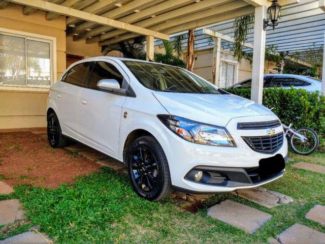 GM Chevrolet Onix Seleção - Foto 3