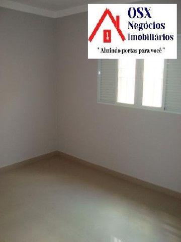 Cod. 0977 - Casa à venda, Bairro Recanto da Água Branca, Piracicaba SP - Foto 6