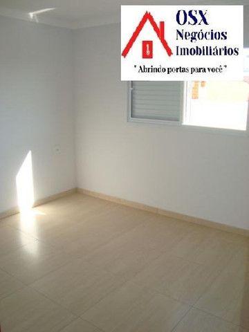 Cod. 0795 - Sobrado à venda, bairro Recanto da água branca, Piracicaba SP - Foto 6