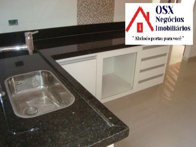 Cod. 0977 - Casa à venda, Bairro Recanto da Água Branca, Piracicaba SP - Foto 16