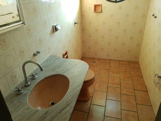 Pq. Vista Alegre 2 Dorm. - Ortiz Imoveis 3239-9595 - Foto 8