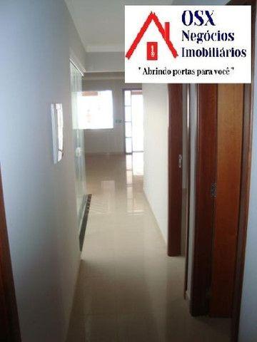 Cod. 0977 - Casa à venda, Bairro Recanto da Água Branca, Piracicaba SP - Foto 12
