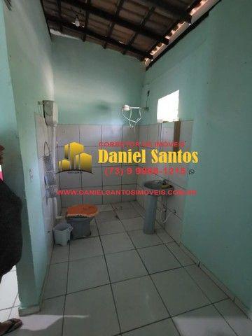 CASA RESIDENCIAL em Santa Cruz Cabrália - BA, Chácaras Panorâmicas - Foto 3