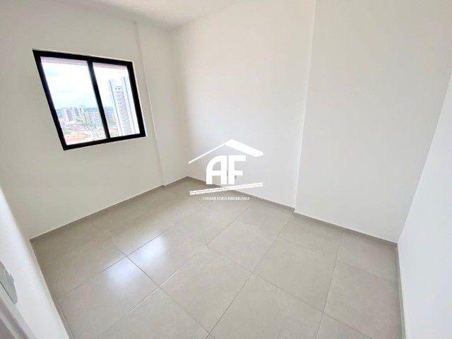 Edifício Avignon - Excelente Apartamento com 100m², 3/4 sendo 1 suíte - Foto 12