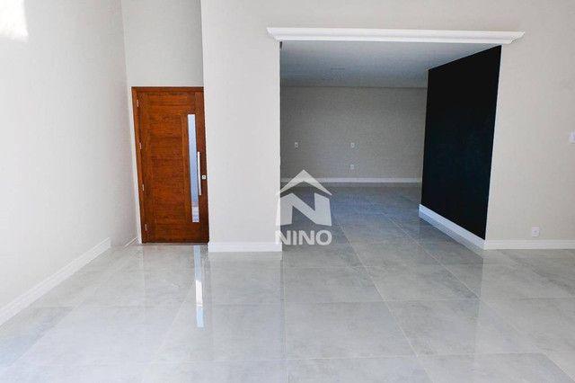Casa com 3 dormitórios à venda, 190 m² por R$ 790.000,00 - Centro - Gravataí/RS - Foto 8