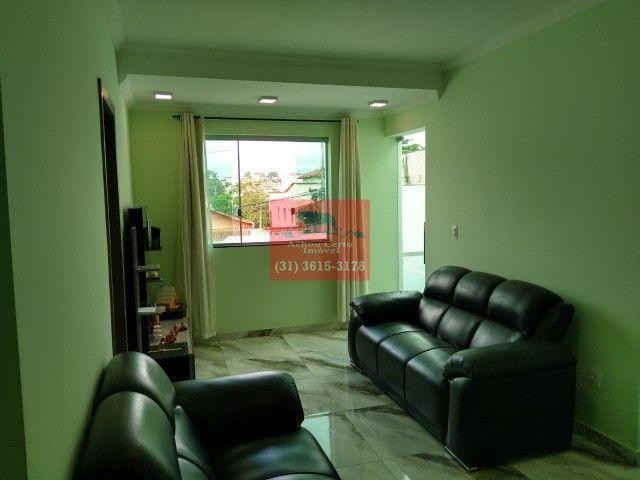 Casa com 3 quartos á venda no Santa Monica em um lote de 360 m2  - Foto 5