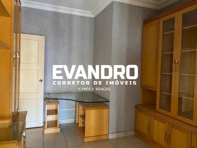 Apartamento para Venda em Cuiabá, Bosque da Saúde, 5 dormitórios, 4 suítes, 5 banheiros, 3 - Foto 7