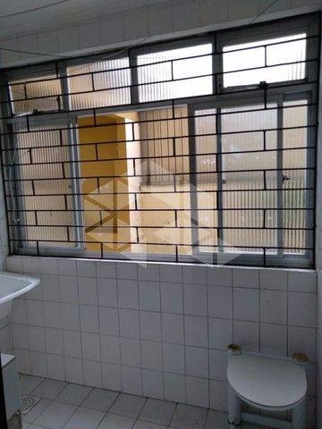 Apartamento para alugar com 1 dormitórios em , cod:I-033023 - Foto 9