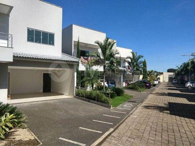 Casa à venda no bairro Cidade Jardim - Goiânia/GO - Foto 3