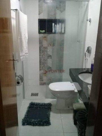Apartamento à venda, 72 m² por R$ 195.000,00 - Setor Central - Goiânia/GO - Foto 8