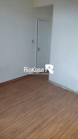 Apartamento - FONSECA - R$ 1.200,00 - Foto 11