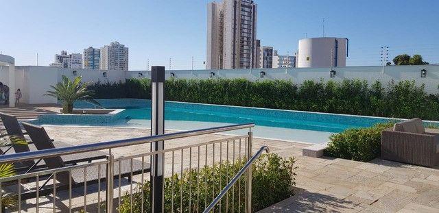 Apartamento para venda no Edifício Royal President com 271 metros quadrados em Quilombo -C - Foto 10
