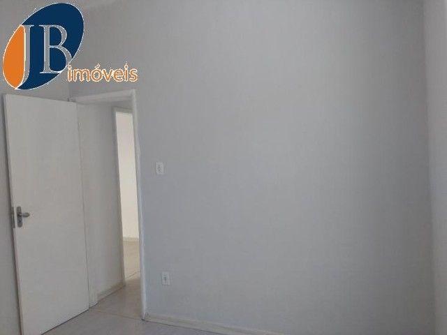 Apartamento - SAO LOURENCO - R$ 850,00 - Foto 10
