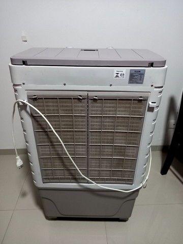 Climatizador Elgin 65 litros  - Foto 2