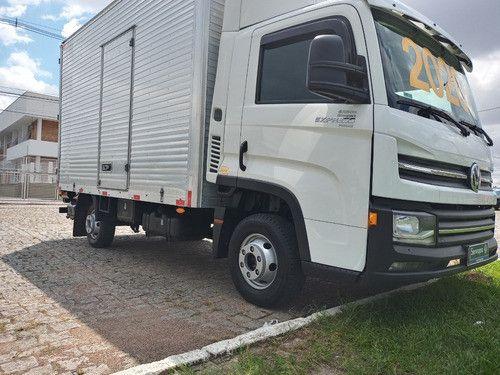 Crédito para compra de veículos  - Foto 6