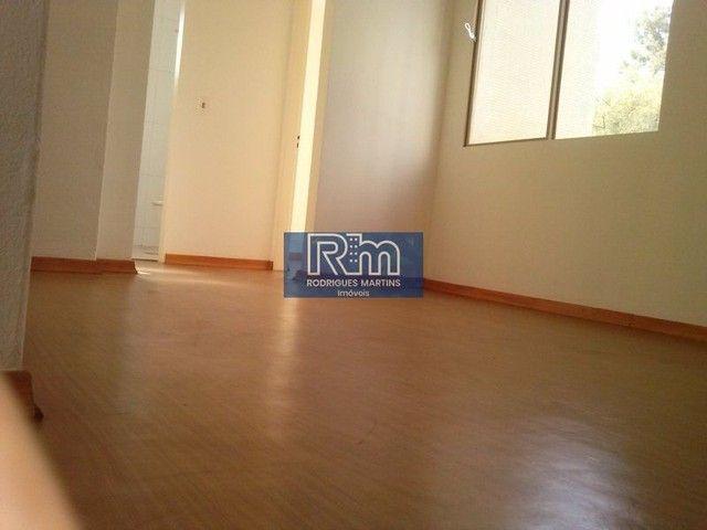Excelente apartamento no Nova Cachoeirinha, ótima localização! - Foto 2