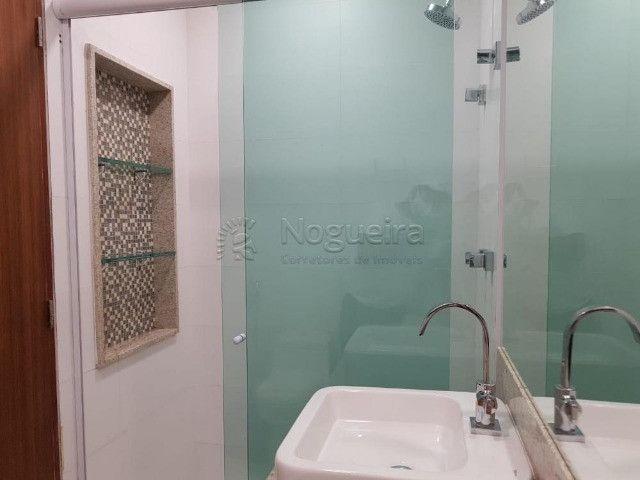 TC337- Luxuosa Casa Alto Padrão em Porto de Galinhas! 600m² com 10 suítes! - Foto 8