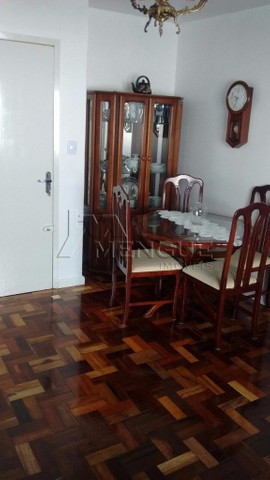 Apartamento à venda com 2 dormitórios em Jardim leopoldina, Porto alegre cod:1634 - Foto 2