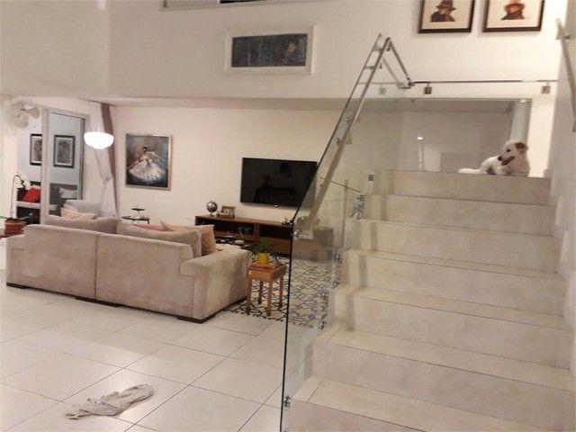 Apartamento à venda com 5 dormitórios em Varjota, Fortaleza cod:REO585111 - Foto 14