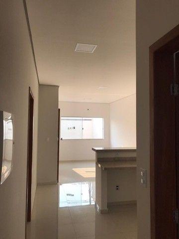 Casa Portal - recém construída e pronta para financiar - Foto 7