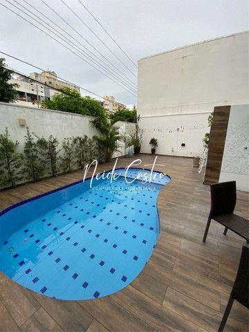 Dom Pedro - Casa Duplex Renaissance - 4 suítes  - Foto 9