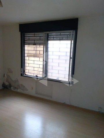 Apartamento para alugar com 1 dormitórios em , cod:I-033023 - Foto 12