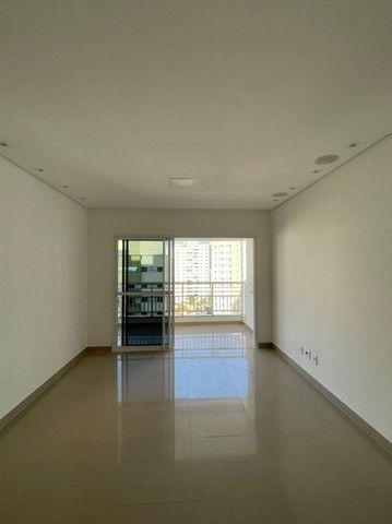 Apartamento no Edifício Arthur com 114 m², 3 Suítes, Duque de Caxias - Foto 6