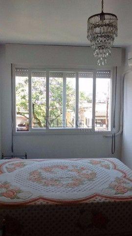Apartamento à venda com 2 dormitórios em Jardim leopoldina, Porto alegre cod:1634 - Foto 12