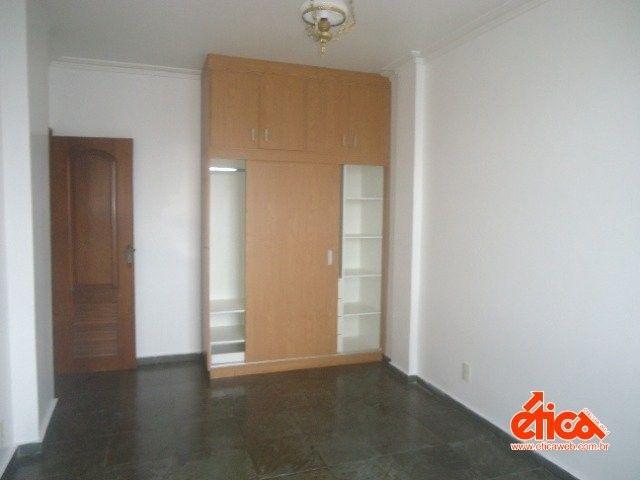Apartamento à venda com 3 dormitórios em Nazare, Belem cod:3364 - Foto 11