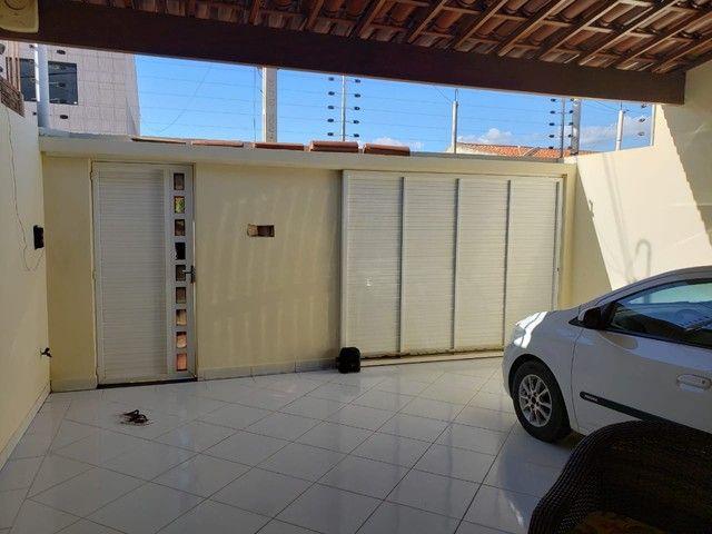 Vende-se Casa residencial 6X24mts bairro AABB - Serra Tallhada -PE  - Foto 3