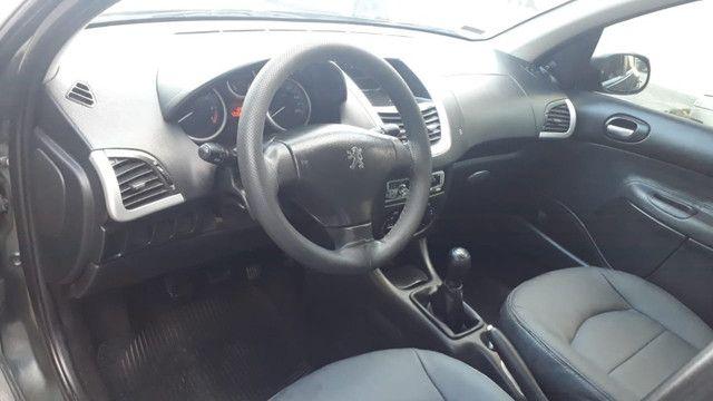 Peugeot 207 Hb Xr 2011 - Foto 6